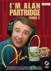 I'm Alan Partridge Series 2