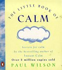 Order your own Little Book of Calm