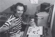Mike Royston Bingo Beat