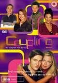 Coupling - Series 1