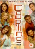 Coupling - Series 3