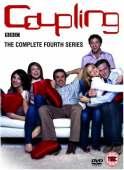 Coupling - Series 4