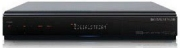 Digital Stream DHR9203U Freeview HD Recorder