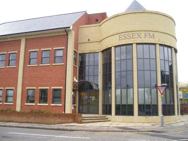 Essex FM, Chelmsford