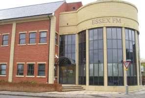 Essex FM Chelmsford