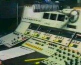CR2 desk AVI