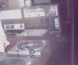 Essex Radio, Chelmsford