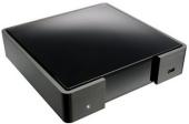 Fetch TV Smartbox