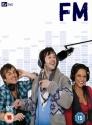 FM Series 1 DVD