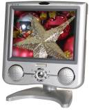 Freeview LCD DVB-T
