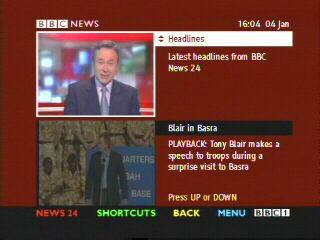 Freeview - The Free UK Digital TV Service   Radio & Telly UK