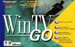 WinTV Go
