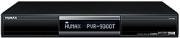 Humax 9300TB
