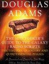 New Radio Scripts Book