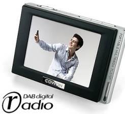 iAudio D2