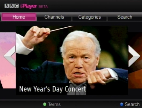 How to watch BBC iPlayer on Freesat | Radio & Telly UK