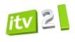 ITV2 Logo