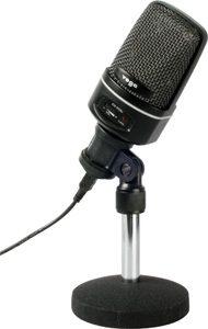 Prosound USB Mic