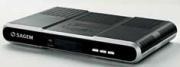 Home Sagem DTR64160T ECO