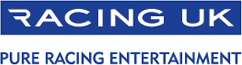 Racing UK Logo