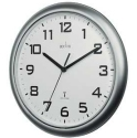 Acctim Radio Controlled Wallclock