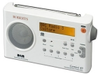 Roberts RD49 RDS radio
