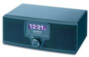 Ministry of Sound Media Streaming Radio
