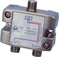 http://www.maplin.co.uk/Module.aspx?ModuleNo=9273&C=7018&U=RTlnb