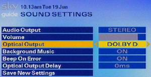 Sky Digital Your Questions Answered Radio Amp Telly Uk