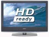 Sony KDL32S201