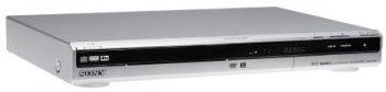 Sony RDR-GX120S