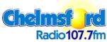 Chelmsford Radio Logo