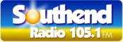 Southend Radio Logo