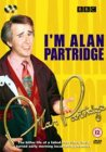 I'm Alan Partridge Series 1