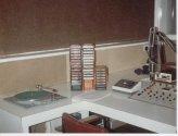 The studio (1986)