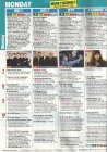 TV and Satellite Week Listing Page