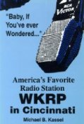 Baby if You've Ever Wondered - WKRP Book